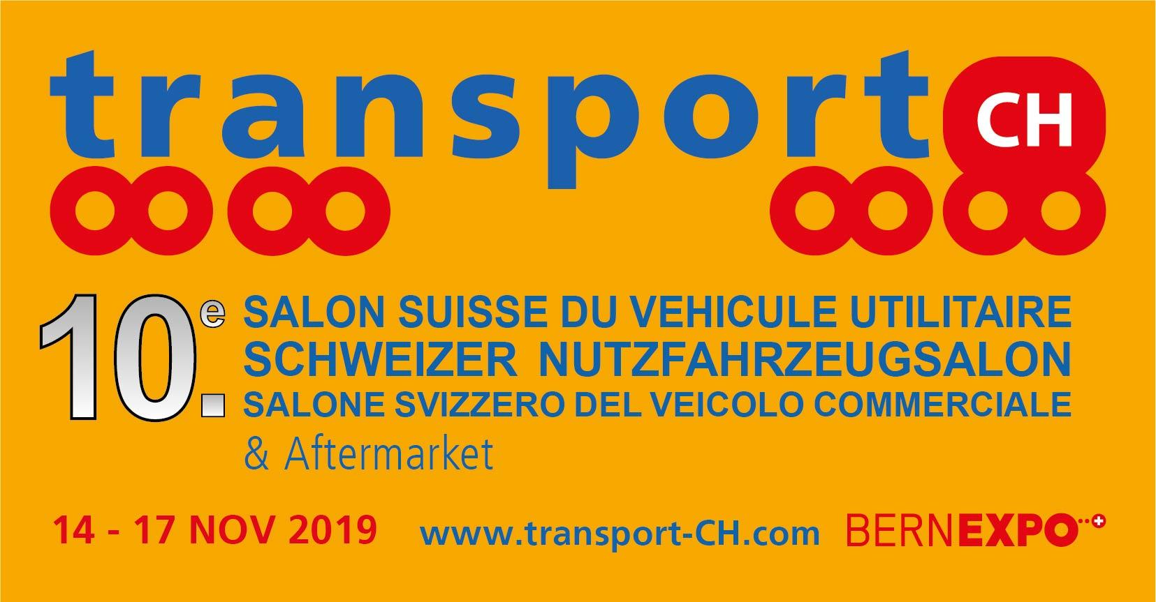 Bildergebnis für logo transport ch